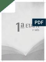 miolo_da_proposta_didatica__para_alfabetizar_letrando_pagina_47_a_144