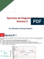 sol-ejercicios de diagramas Fe-C-2021-1 (1)