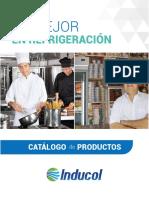 AJTcatalogo de productos inducol-1