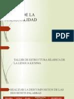 TALLER ASINCRONICA 4A