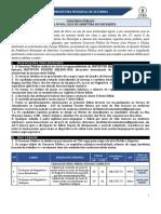 edital-de-abertura-de-inscria‡a•es-001-2020-20200124093758