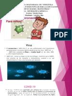DIA-POSITIVA-COVID-19