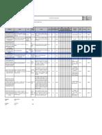D-6 Plan de Objetivos y Metas del SIG V2.xls