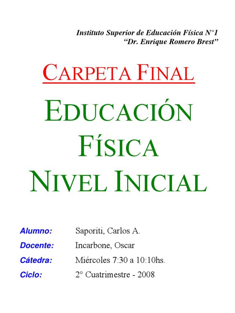 Lujo Hojas De Trabajo De Educación FÃsica Colección - hojas de ...