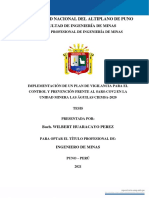 Huaracayo Perez Wilbert (1)
