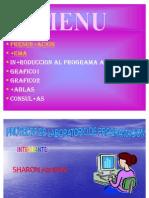 DIAPOSITIVAS DE COMPUTACIÓN