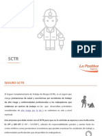 La Positiva Seguros - Sctr.pdf