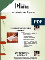 El contrato (11.09)