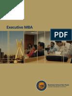 executive_mba