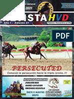 REVISTA-HVD-VERSION-1-18-JUL-21
