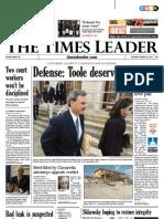 Wilkes-Barre Times Leader 3-26