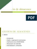 gestin_de_almacenes
