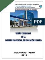 diseno_curricular_de_educacion_primaria_2018