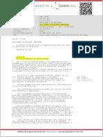 05 B. Obligatoria Ley 18046_22-Oct-1981