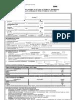 formulario_permiso_vertimientos (1)