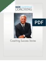 Canfield Jc-success Stories 201007