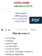 Cours04_heritage1