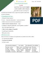 dzexams-5ap-francais-t2-20191-204710