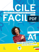 Facilefacile2018 Demo