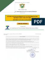 PEMEDCI-BAS-SASSANDRA-2.-Note-de-synth-se-VDEF