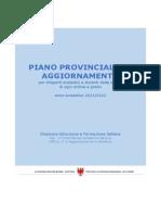 Brochure_Piano_provinciale_di_Aggiornamento_2021_22