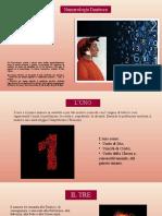 Numerologia-dantesca-3S2