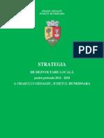 SDLGeoagiu2014_2020-1