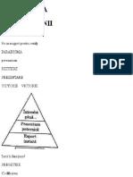 Psihologia Persuasiunii - Kevin Hogan.pd