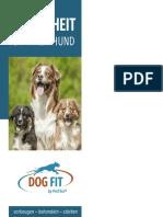 dog-fit-by-prethis-gesundheit-fuer-hunde