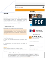 www-educastream-com-ppcm-terminale-s
