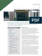 prod_case_study_Parkhotel