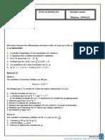 devoir-de-synthèse-n°3--2015-2016(mr-lassaad)