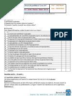 devoir-de-synthèse-n°2-avec-correction--2012-2013(said-mounir)[mhamdia]