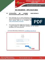 Manual de Activacion_correo Electronico Institucional_epg_unap (2)