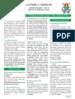 Louvar_o_Senhor_Jornal_Semanal___N621