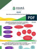 7-(Copia) Quiz