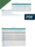 Matriz de Capacitação Unificada (003)