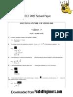 42597615-VITEEE-2008-Solutions