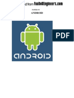 Android-Paper