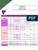 7 -Planning hebdo FC 16  au 20  NOV 2020_0 (1)