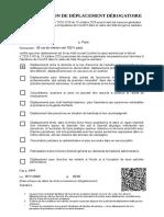 attestation-2020-11-05_20-08