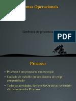 gerencia-de-processos