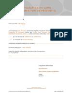 4org0038 v01 Attestation-De-suivi Presentiel (1)