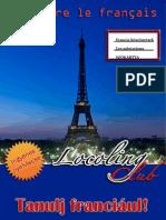 SZÓKÁRTYA - Francia köszöntések (Les salutations)