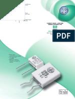 Adafruit Max31865 Rtd Pt100 Amplifier 1396508   Electrical