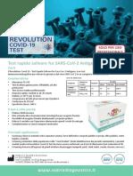 brochure-kit-test-rapido-salivare