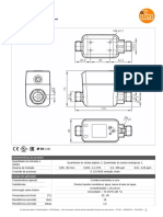 SM6020-00_PT-BR