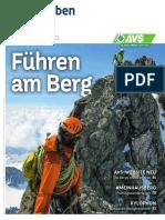 Berge-erleben_01_2021_DS