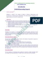 HRM_Internship_Guidelines_by_VU