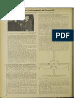 2. Mai 1942 Aus der Entstehungszeit der Dauerwelle